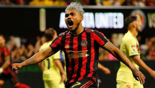 Newcastle United could be lining up another January raid on Atlanta United, this time for Venezuelan goalscoring machine Josef Martinez. The 26-year-old...