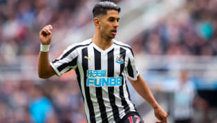 Newcastle star Ayoze Perez has issued a rallying cry to Magpies' supporters after their dismal start to the season, insisting that the 'points will come'....