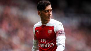 Mittlerweile ist einige Zeit vergangen, seitdem Mesut Özil in einem Rundumschlag in den sozialen Medien den Deutschen Fußball-Bund kritisierte, aus der...