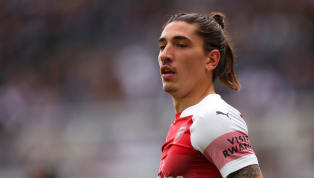 Arsenal have confirmed that Hector Bellerin has ruptured the anterior cruciate ligament of his left knee and will undergo surgery in the coming days, ruling...