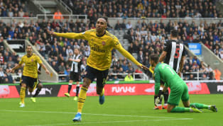 nces The current Premier League sides have some serious firepower on show, with a number of forwards putting up historically great numbers.  And with another...