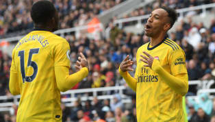 After a successful start to their league campaign following the win against Newcastle United at St. James' Park, Arsenal play their first home game of the...