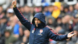 Arsenal manager Unai Emery will wait until the European transfer window closes before naming a new club captain. Emery has already appointed three of his five...
