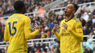 Liverpool managerJürgen Klopp has jokingly highlighted the only weakness of Pierre-Emerick Aubameyang ahead of their meeting with Arsenal on Saturday. The...