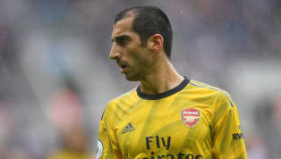 ​AS Roma want Henrikh Mkhitaryan's loan to be extended for a further season. However, Arsenal are keen to sell the player permanently and gain some...
