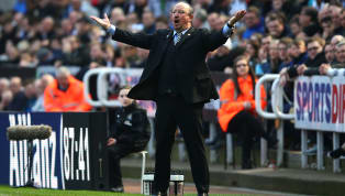Rafa Benitez Calls for VAR 'Now' After Controversial Decisions in Dramatic Defeat to Wolves
