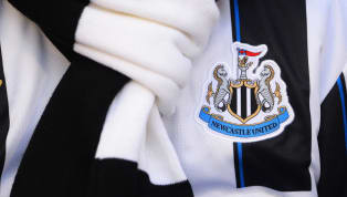 The much-anticipated takeover of Newcastle United is still 'alive and well' as Magpies fans eagerly await a successful outcome. It has been weeks now since...