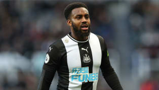Tottenham Hotspur's Danny Rose has emerged as a surprise target for French champions Paris Saint-Germain, with Spurs not expected to stand in the Englishman's...