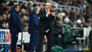 Newcastle manager Rafa Benitez is scheduled to meet withclub owner Mike Ashley to discuss the January transfer plans, and will look to get at leasttwo new...