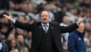 Newcastle manager Rafa Benitez is set to leave the club this summer if he is not granted at least two of the January transfer requests he made at the start...