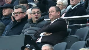 Newcastle United owner Mike Ashley is open to selling the club this summer, with the Tyneside outfit still believed to beon the market for the right price....