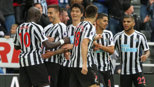 Newcastle will be looking for their first win of the season when they welcome Watford to St. James' Park on Saturday afternoon. The Magpies are currently...