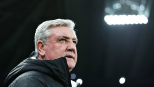 On 19 January 2019, Newcastle hosted ​Cardiff City at St James' Park. It had been a turbulent season up to that point, with rumours swirling of their...