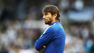 LaRomasembra fare sul serio per Antonio Conte, vedendolo come il tecnico ideale per la prossima stagione e per rilanciare al meglio la squadra giallorossa...