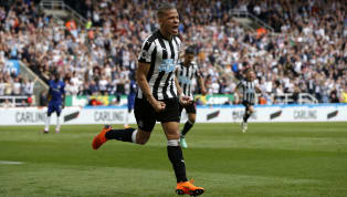 ​Newcastle manager Steve Bruce has revealed that striker Dwight Gayle has suffered a number of injury setbacks this season, which have kept him out of the...