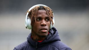 Bid Tottenham have joined the race to sign Wilfried Zaha in the summer with PSG ready to splash the cash to sign the wantaway Crystal Palace forward. The...