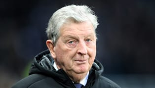 Crystal Palace manager Roy Hodgson has admitted that the club need to be 'careful' in the upcoming January transfer window. Palace currently sit 12th in the...