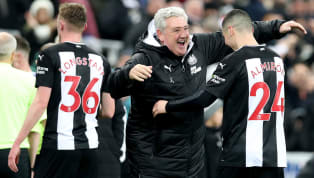News Crystal Palace take on Newcastle United in a Premier League clash at Selhurst Park on Saturday afternoon. The Eagles will be looking to turn away from a...
