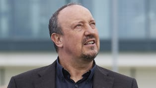 Newcastle manager Rafa Benitez has said he still wants to win trophies as a manager, amid speculation linking him with an exit from the club in the summer....