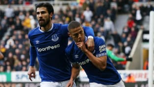Everton are back at Goodison Park this weekend, when they host Chelsea on Sunday afternoon. The Toffees will be eager to bounce back from their devastating...