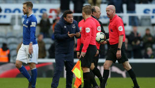 Everton manager Marco Silva has been fined £12,000 by the FA after being charged with improper conduct for his for his behaviour following his side's defeat...