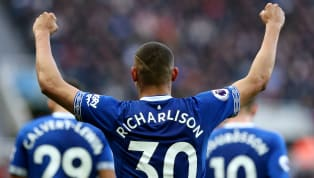 Italian giants AC Milan are hopeful of completing a deal for Everton forward Richarlison despite concerns over how the club will finance the move. The...