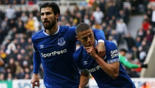 mmer ​Trying to predict which players a club should keep or sell is always a bit of a dicey affair, particularly when that club is Everton. The Toffees have...