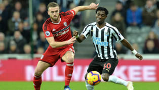 News ​Fulham welcome Newcastle to Craven Cottage on Sunday for their final Premier League fixture. The visitors have been the picture of consistency in recent...
