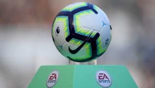 Am 27. September veröffentlicht Electronic Arts das neue FIFA 20. Nach dem letzten Jahr sind ganze 21 Spieler aus der Top 100 gefallen, darunter auch einige...