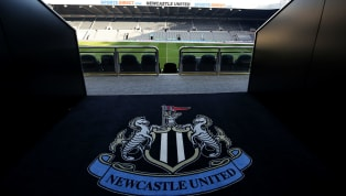 Saudi Arabia's sovereign-wealth fund is understood to be in talks with Newcastle over a potential takeover worth £340m. Current Magpies owner Mike Ashley has...