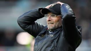 Alors que le match retour entre le Barça et Liverpool s'annonce passionnant, malgré le score sans appel du match aller, la rencontre devrait se disputer...