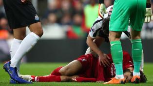 Liverpool sẽ không có sự phục vụ của Mohamed Salah và Roberto Firmino trong trận bán kết lượt về với Barcelona do chấn thương. Và phía đội bóng xứ Catalan...