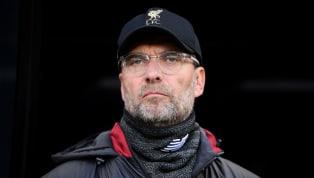 En s'imposant 4-0 face à Barcelone au match retour, Liverpool signe un exploit retentissant.La rencontre a été marquée du sceau du pressing de Klopp....