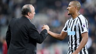 Newcastle United rounded off their 2018/19 season with a thumping 4-0 win away to relegated Fulham on the final day of the campaign to finish in 13th position...