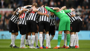 mmer ​After a worrying beginning to the campaign, Newcastle rallied to assure themselves of another season in the Premier League with relative comfort. Much...