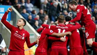 Cựu danh thủStan Collymore lên tiếng khẳng định rằng đội bóng cũ của anh Liverpool hoàn toàn có thể đánh bại Tottenham nhờ thứ vũ khí nguy hiểm trong đội...
