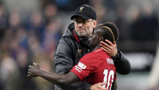 pton Sadio Mane has hailed Jurgen Klopp as a 'special manager' and admitted that he didn't want to sign for Southampton in a candid interview. The forward...