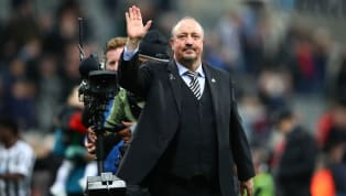 Rafa Benitez's future at Newcastle United has been plunged into doubt, as theSpaniard has received a huge contract offer fromChinese club Dalian Yifang....