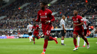 Liverpool will not sell forward Divock Origi this summer, even if it means losing the Belgian for nothing next year when his contract expires. The former...