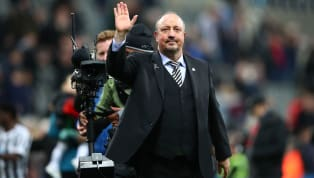 After months of speculation,Newcastle United have confirmed that manager Rafa Benitez will leave the club on 30 June. How has it come to this for one of the...