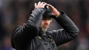 Liverpool midfielder Naby Keita could miss the start of the Premier League season after being forced to leave the Guinea squad this week due to injury. The...