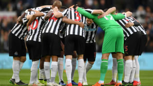 Despite the transfer window being open for just over a week, many a football fan can already feel sympathy with the state of affairs atNewcastle United....