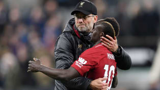 Liverpool manager Jurgen Klopp has expressed his concern over forward Sadio Mane not getting any rest from football, with the Senegal international involved...