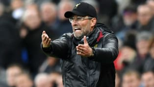 ​Liverpool manager Jürgen Klopp believes that English football needs to streamline itself to stop players at the highest level from burning out, with Senegal...