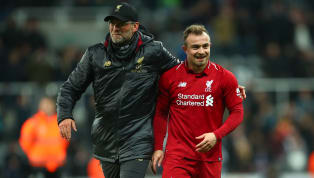 Liverpool managerJürgen Klopp claims that the club still don't know how to helpXherdan Shaqiri fully recover from a string of muscle injuries, which have...