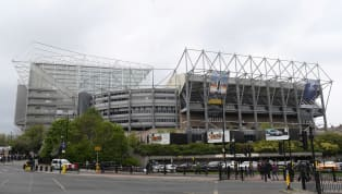 ​Newcastle United have asked the Premier League if the prospective new ownership in the form of Saudi Arabia's Public Investment Fund (PIF), led by Yasir...