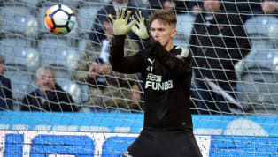 Leeds United have made an approach to sign Newcastle's young goalkeeper Freddie Woodman in January amid an injury crisis at the club. 21-year-old Woodman sat...