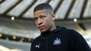 ​Steve Bruce is considering playing Dwight Gayle against Crystal Palace in an attempt to cure Newcastle's goal-shyness. The Magpies have failed to score in...