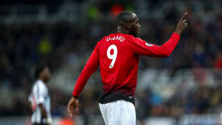 Utd ​Manchester United strikers Marcus Rashford and Romelu Lukaku have both spoken out about the complete reversal of fortunes in attacking play since the...