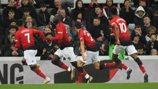 Manchester United host Championship side Reading in the FA Cup third round on Saturday. The Red Devils enjoyed a happy festive period, with Ole Gunnar...